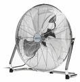 Напольный вентилятор Camry CR 7313