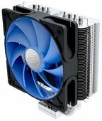 Кулер для процессора Deepcool ICE MATRIX 400