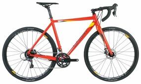 Шоссейный велосипед Format 2322 (2019)