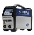 Сварочный аппарат Aurora Динамика 200