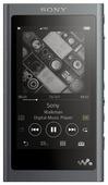 Плеер Sony NW-A55HN