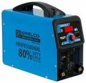 Сварочный аппарат Awelco PRO 250 (MMA)