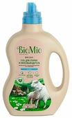 Гель для стирки BioMio Экологичный 2 в 1