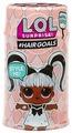 Кукла-сюрприз MGA Entertainment в капсуле LOL Surprise 5 Hairgoals
