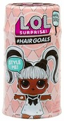 Кукла-сюрприз MGA Entertainment в капсуле LOL Surprise 5 Hairgoals