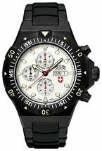 Наручные часы CX Swiss Military Watch CX2555