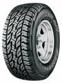 Автомобильная шина Bridgestone Dueler A/T D694 летняя