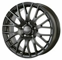 Колесный диск Proma GT 6x15/4x100 D54.1 ET45 Алмаз матовый