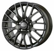 Колесный диск Proma GT 6x15/4x100 D60.1 ET50 Алмаз матовый