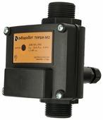 Блок автоматики UNIPUMP Акваробот Турби М2 (1.5-3.0 бар)