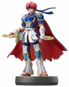Фигурка Amiibo Super Smash Bros. Collection Рой