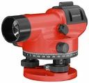 Оптический нивелир Condtrol Spektra 32 (2-3-048)