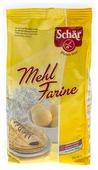 Schar Смесь мучная Mehl Farine специальная универсальная, 1 кг