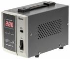Стабилизатор напряжения однофазный Wester STW-500NP (0.4 кВт)
