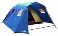 Палатка ALPIKA Montana 4