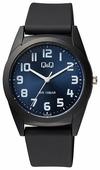 Наручные часы Q&Q VS22 J008