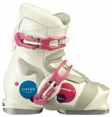Ботинки для горных лыж Elan Bloom 2