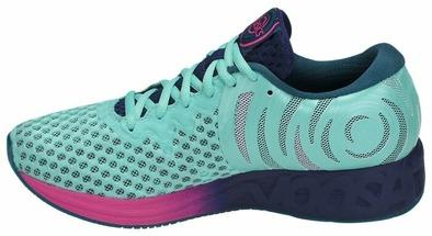 56e89646c Купить Обувь в Минске онлайн на KUPI.TUT.BY