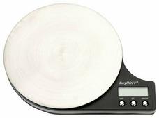 Кухонные весы BergHOFF 2003275