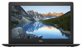 """Ноутбук DELL INSPIRON 5570 (Intel Core i5 8250U 1600 MHz/15.6""""/1920x1080/8GB/1000GB HDD/DVD-RW/AMD Radeon 530/Wi-Fi/Bluetooth/Linux)"""