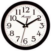 Часы настенные кварцевые Алмаз E01