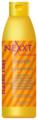 Шампунь NEXXT Classic care серебристый для светлых и осветленных волос, нейтрализует желтый нюанс
