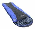 Спальный мешок BalMax Alaska Elit -7