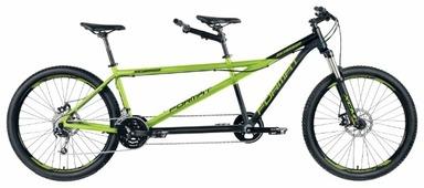 Городской велосипед Format 5352 (2019)