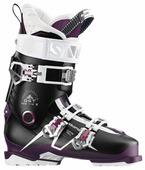 Ботинки для горных лыж Salomon Qst Pro 110 W
