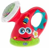 """Интерактивная развивающая игрушка Chicco Музыкальная игрушка """"Лейка"""""""
