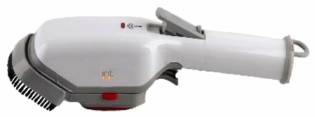 Отпариватель irit IR-2306