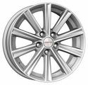 Автомобильные диски K&K КС624 17x7 5x114.3мм DIA 60.1мм ET 45мм [14397]