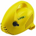 Аппараты высокого давления Мойка высокого давления Lavor JD 16 (8.085.0002С)