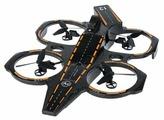 Квадрокоптер WL Toys Q202