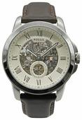 Наручные часы FOSSIL ME3052