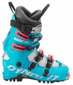Ботинки для горных лыж DYNAFIT Radical Women