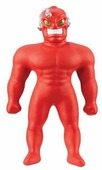 Фигурка Stretch Mini Vac-man 06720