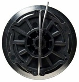 BOSCH F016800309 2 мм