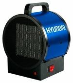 Электрическая пушка Hyundai H-HG8-20-UI909
