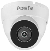 Камера видеонаблюдения Falcon Eye FE-ID1080MHD PRO Starlight
