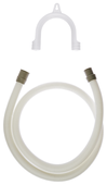 Electrolux Шланг сливной E2WDA150B