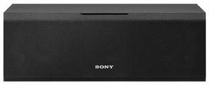 Акустическая система Sony SS-CS8
