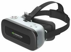 Очки виртуальной реальности VR SHINECON AIO-1