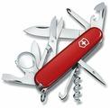 Нож многофункциональный VICTORINOX Explorer (16 функций)