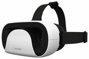 Очки виртуальной реальности Baofeng Mojing XD 3D