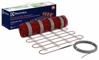 Нагревательный мат Electrolux EMSM 2-150-0.5