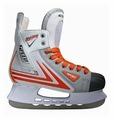 Хоккейные коньки Action PW-217
