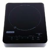 Электрическая плита Iplate YZ-H22