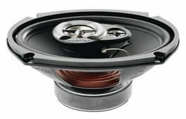 Автомобильная акустика Focal R-690C