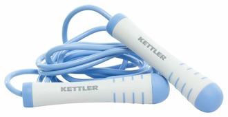Скакалка утяжелённая KETTLER 7361-570